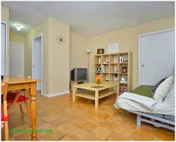 One Bedroom Apartments Available One Bedroom Apartments In Brooklyn Inspirational Archive Furnished