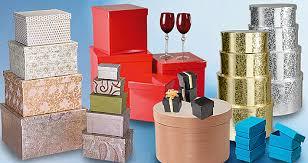 Decorate Cardboard Box Gift Cardboard Box U0026 Decoration At Decowoerner