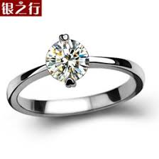 wedding rings at american swiss cheap american swiss wedding rings free shipping american swiss