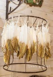 chandelier wedding centerpiece rentals large feathers for vases
