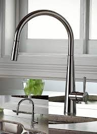 cleaning kitchen faucet best kitchen faucet adorable buying guide consumer reports cr bg