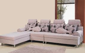 home furniture sofa designs contemporary and elegant medison sofa