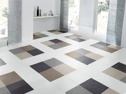 5 types of flooring tiles most commonly used in india civilblog org