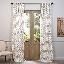 Blackout Curtains 108 Inches Cheap Unique 170 Inch Curtain Rod 96 Inch Blackout Curtains 96