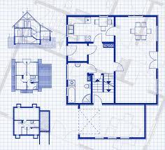 kitchen floor plan tool modern kitchen floor plan ideas with