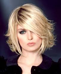 short flippy hairstyles pictures flippy hairstyles 2016 hair