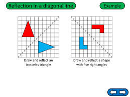 polygons by danwalker teaching resources tes