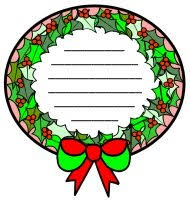 christmas and december writing prompts creative writing topics