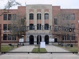 Makeup Schools In Houston Stephen F Austin High Houston Wikipedia