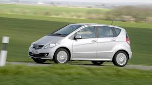 images of mercedes a class why are we just now getting the mercedes a class