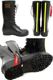 motorcycle shoes mens rodeo bros rakuten global market alpha alpha rain boots long
