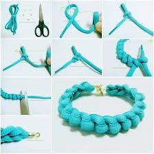 easy bracelet images Wonderful diy super easy shoelace bracelet jpg