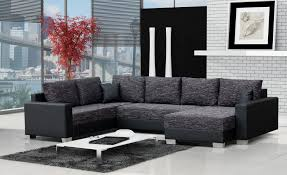 Pictures Of Corner Sofas Corner Sofa Bed Sale U2014 Home Design Blog Benefits Of A Corner
