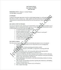 quick learner synonym resume transportation examples templates