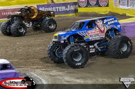 when is the monster truck show 2015 las vegas nevada monster jam world finals xvi racing march 27