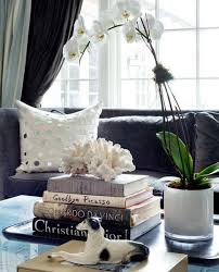 Ideas For Coffee Table Decor 20 Coffee Table Decoration Ideas Creating Wonderful Floral