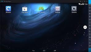 win player android nox app player 3 1 0 0 offline installer windows