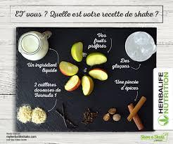 recette de cuisine com herbalife หน าหล ก