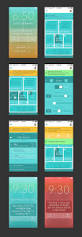 Affordable Smart Home Products 526 Best Ui U003e Home Automation Images On Pinterest Flat Design