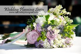 wedding planner website reception decor and favors series part 5 designs