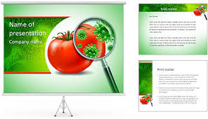 safety powerpoint template amitdhull co