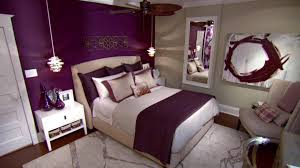 carpet colors for bedrooms bedroom carpet ideas pictures options ideas hgtv