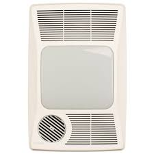 Bathroom Heat Light Fan Bathroom Heat Light Fan Unit Heater Extractor In One And Swan