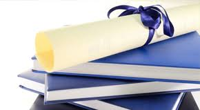 cheapest online high school earn your high school diploma with the american school