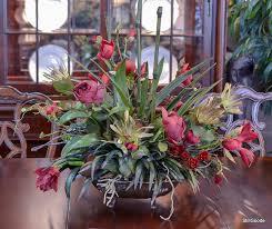 floral arrangement floral arrangement stillgoode consignments