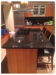 can you change kitchen cabinets and keep granite need to replace countertops but keep the existing cabinets