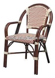 cheap bistro chairs cheap bistro chairs suppliers and