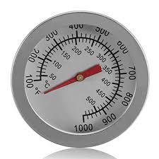 prix thermometre cuisine prix thermometre cuisine trendy thermomtre de cuisson numrique