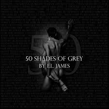 Shades Of Gray 50 Shades Of Grey Wallpapers 50 Shades Fifty Shades And Books