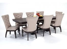 Mybobs Dining Rooms Best 25 Discount Dining Room Sets Ideas On Pinterest Discount