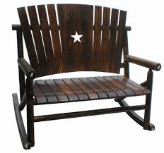 Outdoor Wooden Rocking Chairs For Sale Outdoor U2014 The Rustic Mile