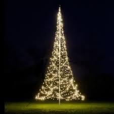 600cm tree fairybell festive lights desert river shop
