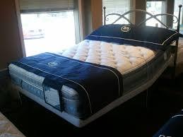 Bunk Beds Tulsa Mattress Sale Walnut Locker Loft Bed White Beautiful