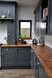 cuisine pas cher cuisine equipee en bois pas cher une cuisine sur mesure cbel cuisines