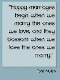 Happy Wedding Love U0026 Relationship 117 Best Quotes For Wedding Images On Pinterest Happy Marriage