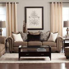 livingroom furnitures living room furniture living rooms on living room and