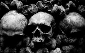 download dark art artwork fantasy artistic original horror evil