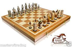 beautiful chess sets exclusive england marble chess set 60cm x 60cm beautiful hand