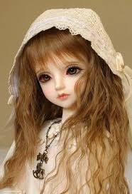 beautiful lovely cute barbie doll hd wallpapers images hd