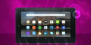 amazon kindle fire black friday root 2017 7 things you didn u0027t know you could do with your kindle fire