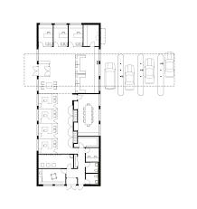 irwin union bank u2013 work u2013 deborah berke partners u2013 architecture