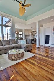 how to paint tray ceilings enchanting living room ceiling colors