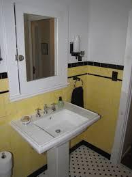 1930s bathroom ideas 1930 39 s bathroom haas of bathroom ideas 1930s mozadh