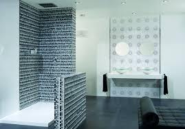 mosiac tiles corrimal discount tiles corrimal discount tiles