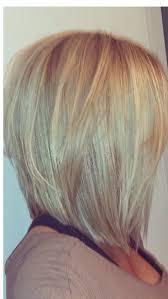 angled layered medium length haircuts best 25 layered inverted bob ideas on pinterest inverted bob
