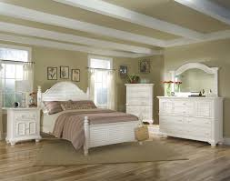 cottage style bedroom furniture cottage style white bedroom furniture white bedroom ideas